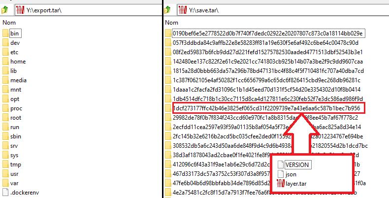 Blogopolis - Masquerading a WSL Distro as a Windows Port, Part 1
